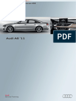 pps_486_audi_a6_2011_rus 2