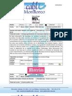 Publicable Informa 25-Marzo-11 - Vespertino