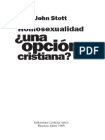 120746941_Homosexualidad_Stott
