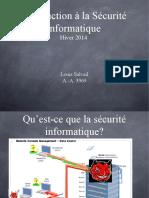 securite1-2014ppt