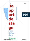 81a0ab20b566b698d1a8bbed48fc0667-Rapport-du-stage