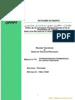M13-correspondance-lang-francaise-Ter-TSB (2)