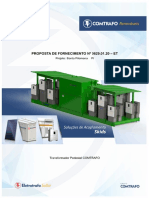 Proposta 0629.01.20 ET - Campos Equipamentos e Refrigeração