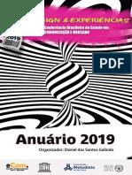 4 PEREIRAS E GALINDO D Comunicação arte e design Anuario eCom 2019