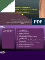 Materi_Sosialisasi Pembelajarn SMK PK