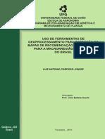 Dissertação_Luiz_Antonio_-_versão_FINAL_final_(09_set_2014)