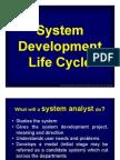 Session_SDLC