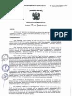 RA-N°-77-RECONOCER-LA-OBLIGACION-PENDIENTE-DE-PAGO-A-FAVOR-DE-LA-EMPRESA-MEDIFARMA.