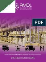 Contrat-d'application-–-Distribution-interne