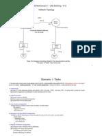 Scenario1_LAN_Switching_V1