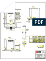 04 Pozo Tubular - Arquitectura-A1 P-4