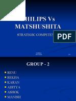 1250586-Philips-vs-Matshushita
