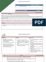 PTD Assistente de Logística (1)