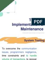 Session_test_imp