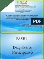 Diapositivas PDF Proyecto