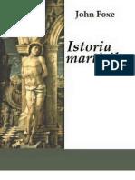 36198395-Istoria-martirilor