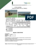 Presentación-Kit-Casa-Patio