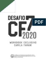Apostila_de_Exercícios_farani