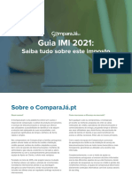 Guia-IMI-2021