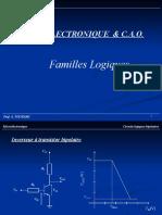 Micro-Familles-Logiques