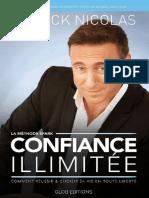 CONFIANCE illimitée pdf-