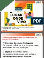 Olimpíadas Liíngua Portuguesa-2021 (1)