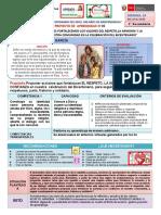 Odwis Mayro Alarcon Chilquillo - SEMANA 14- TERCERO (1)-religion