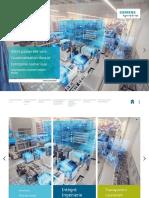 Tia Portal Siemens.en.Fr