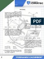 fisica - vectores