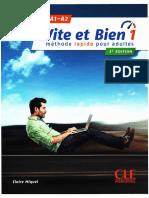 vite_et_bien_A1-A2