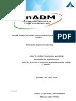 PFPS_U3_EA_DALM.docx