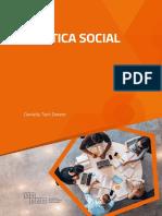 O processo de descentralização via municipalização e o fenômeno da focalização
