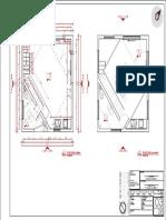 Aula 2021-A Model