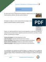 POLIGONOS_ACT_9_Y_10
