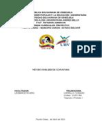 PROYECTO2 TEMA 1  ANALISIS DE COYUNTURA