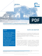 SAL Caldeira Newsletter n 88