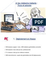 vdocuments.mx_secourir-les-medecins-traitants-trucs-et-astuces-trucs-et-astuces-club-viatrajectoire