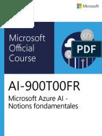 AI-900T00A-FR-TrainerHandbook