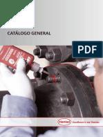 LOCTITE_CATALOGO_GENERAL