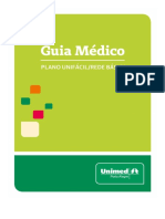 Guia_Unifacil