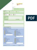 MRP-SGI-REG-015.03 Informe de investigacion de No Conformidades (Plantilla)
