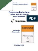 Chiavenato - Empreendedorismo_questoes_cap.1 (5)