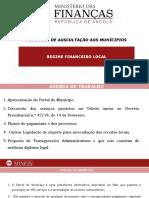 Apresentação_Serviços_de_Fiscalização