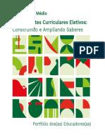 portfolio-educadores-digital