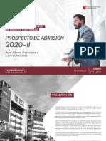 Prospecto-Posgrado-Semipresencial-2020-II