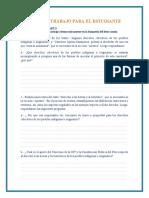 FICHA 4° DPCC - EXP 4 - SEMANA 4