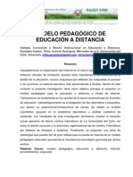3_01_MODELO_PEDAGOGICO__Gonzalez_Suarez__Rodriguez_