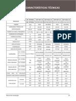 Manual_Instalacao_KOP 60FC - 220V e 380V(3)