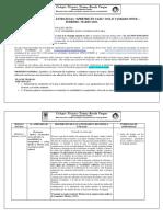 Guía 1 sociales artes 11-21 TERCERA SEMANA (1)