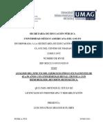 Tesis Luis Jonathan Mijangos Flores (2)